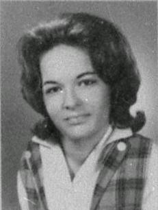 Janet (Marvin) Barnas