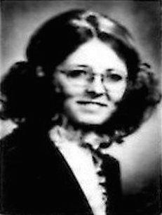 Susan (Fregonas) Lobemiller