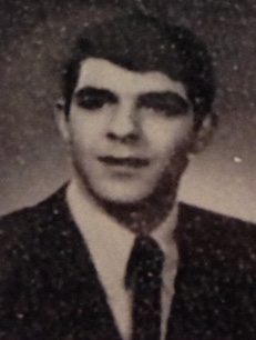 James Sorgini