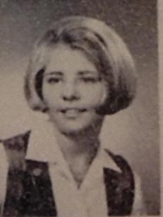 Kathleen Toy