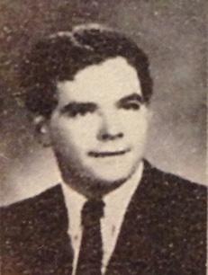 Martin Hollern