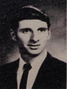 Dave Benedetti