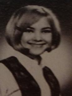 Brenda Bossetti