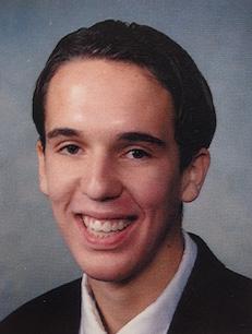 1997 - Miller, Daniel.JPG