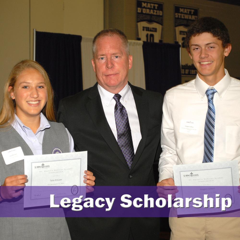 Legacy Scholarship_web.jpg