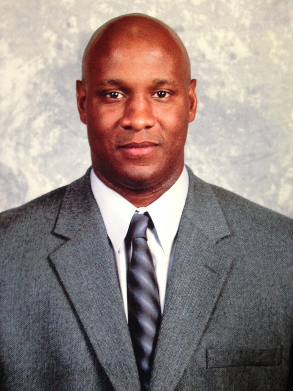 Paul Haynes '87