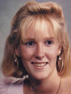 Monica Guillem
