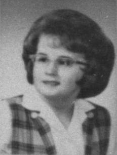 Cheryl Contos
