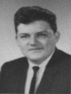 Edgar Nincehelser