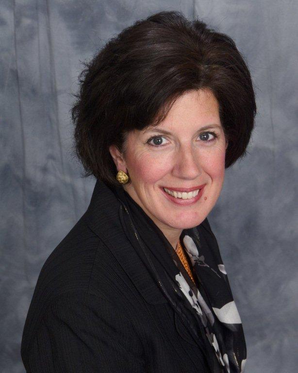 Jennifer Myers '86