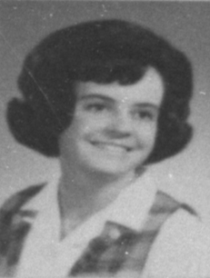 Mary Ann (D'Agostino) Devos