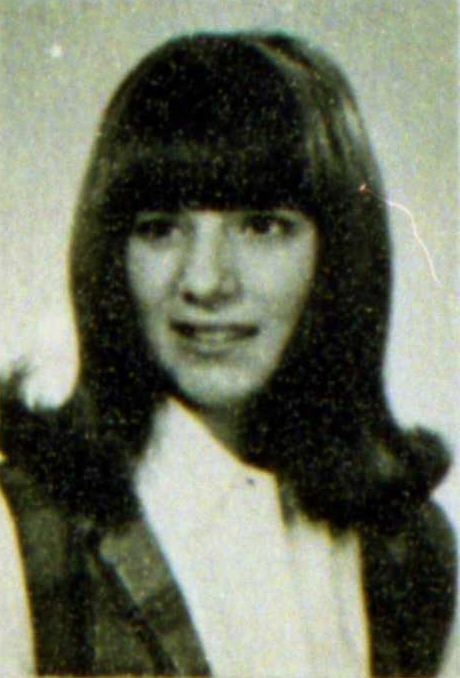Marianne Fontanarosa
