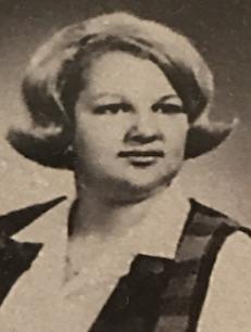 Susan Haag