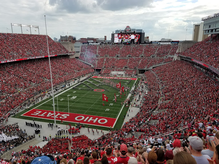 International Ohio Stadium.jpg