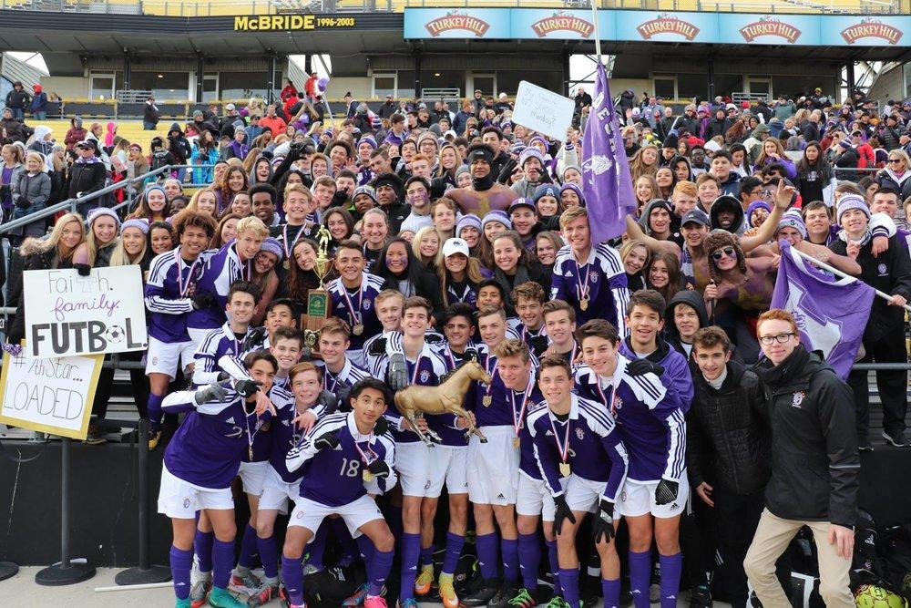 Boys Soccer State Champs.jpg