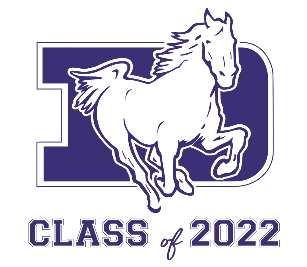 clas of 2022.png