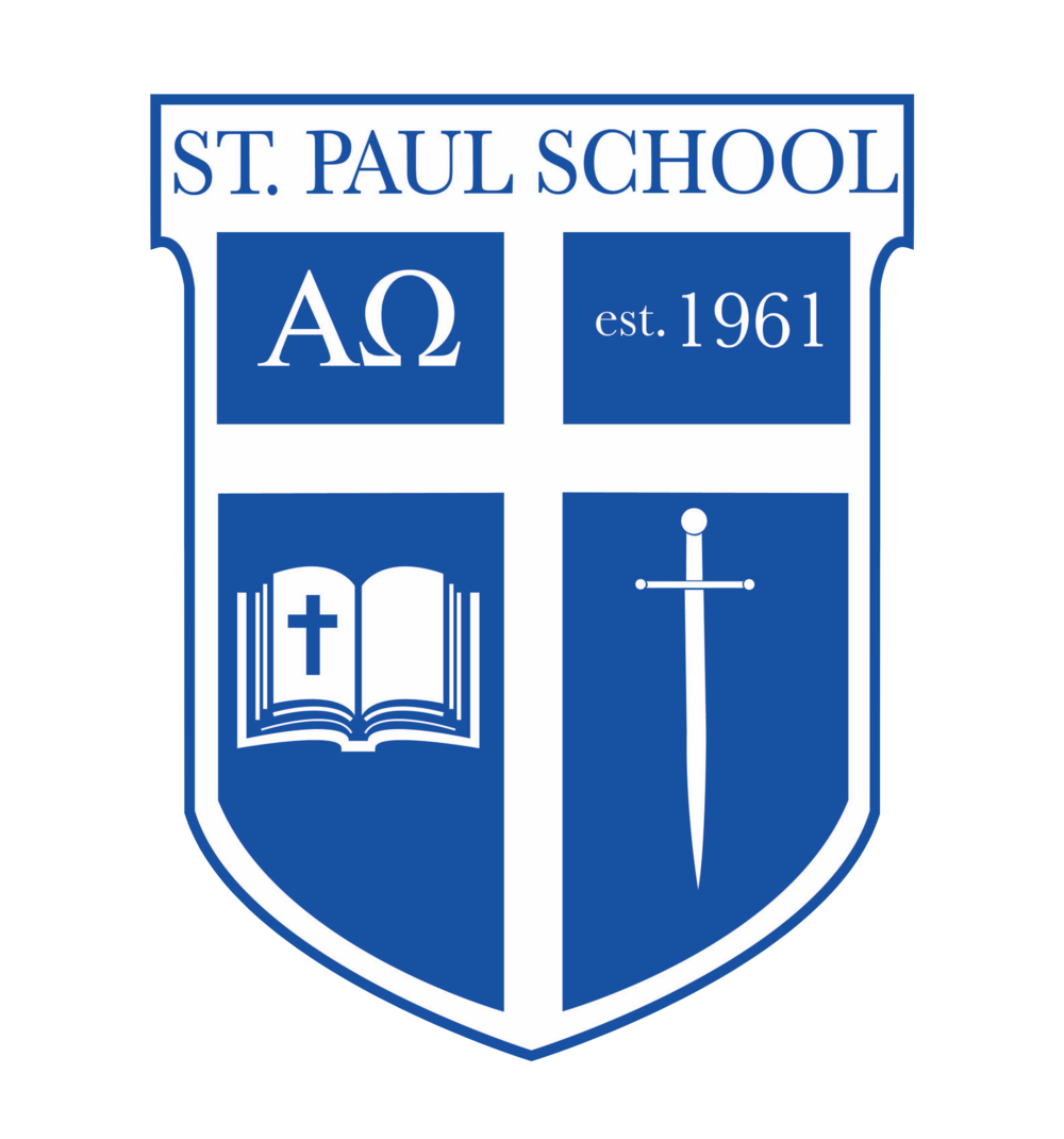 St. Paul Shield logo.png
