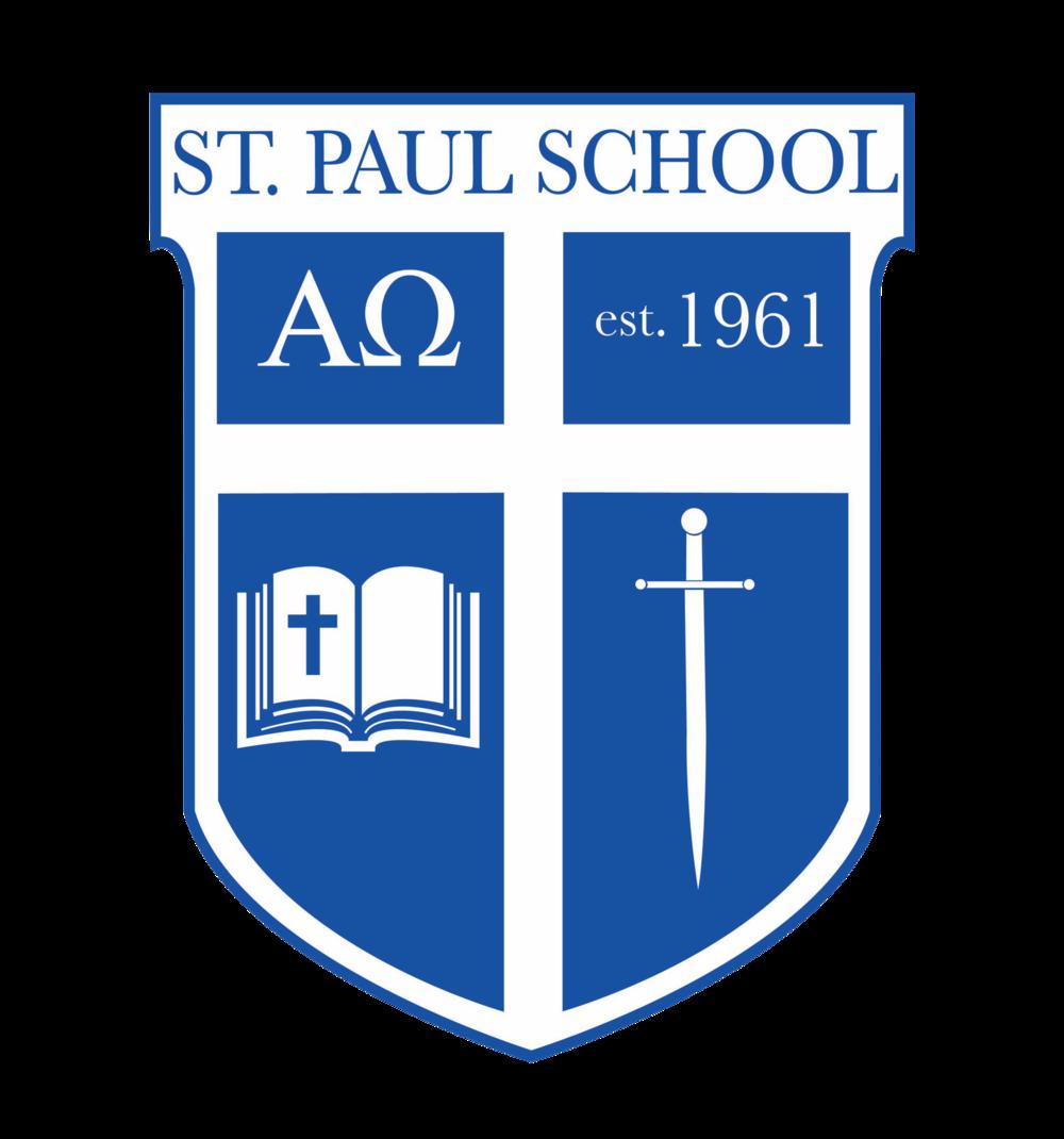 St. Paul Shield logo.png