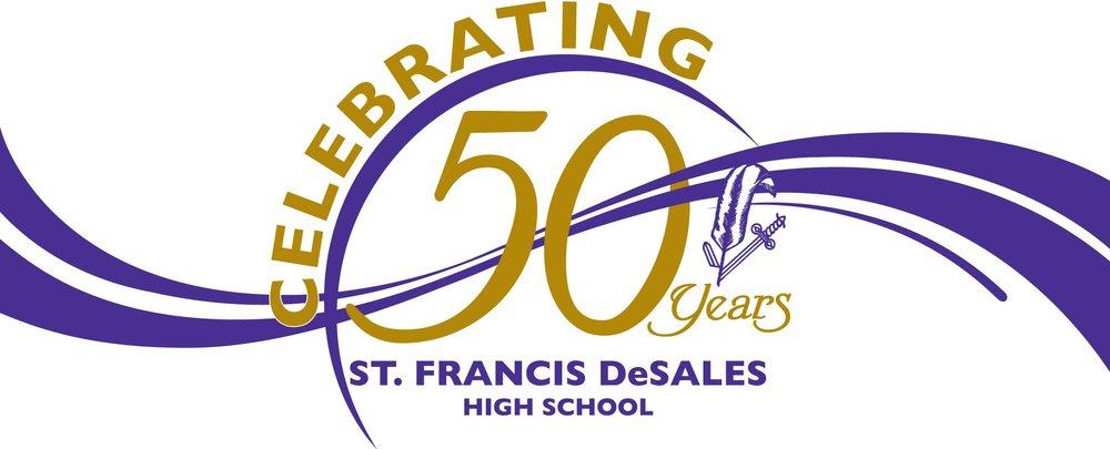 50th_logo_swirl.jpg