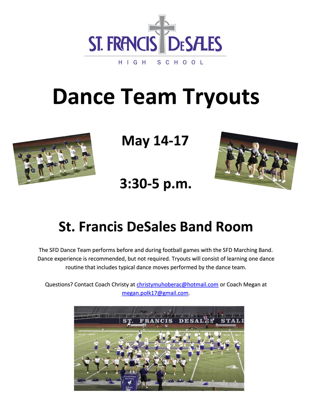 2018 DT Tryouts Flyer.jpg