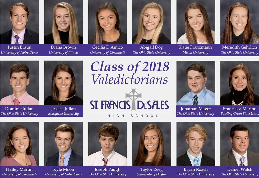 2018 valedictorians - final.jpg