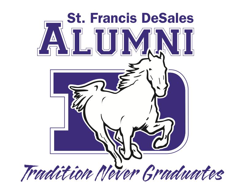 best alumni logo-26.png