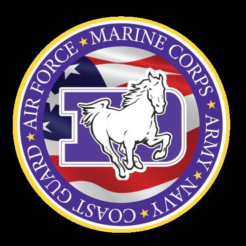 SFD+Military+Logo.png