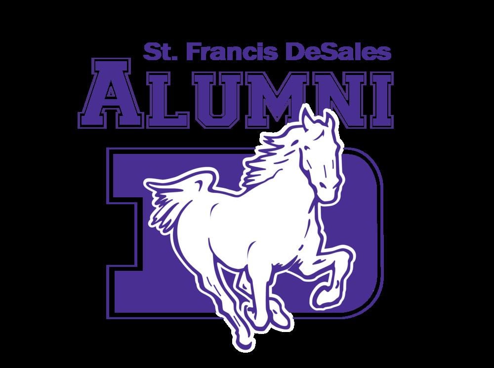 DeSales Alumni.png