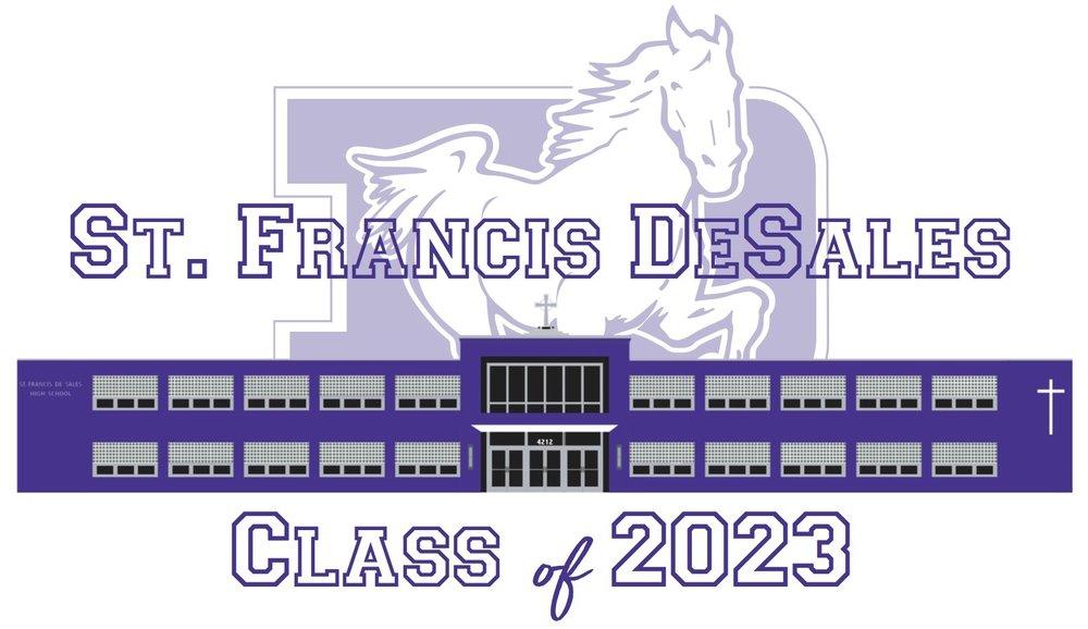 class of 2023.jpg