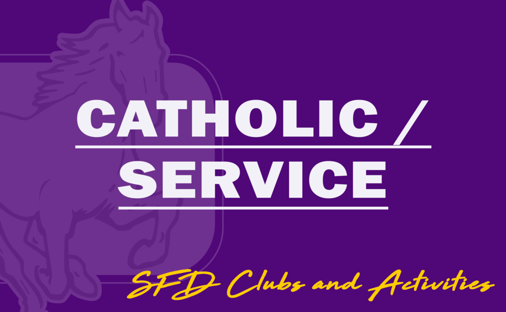 service club.png