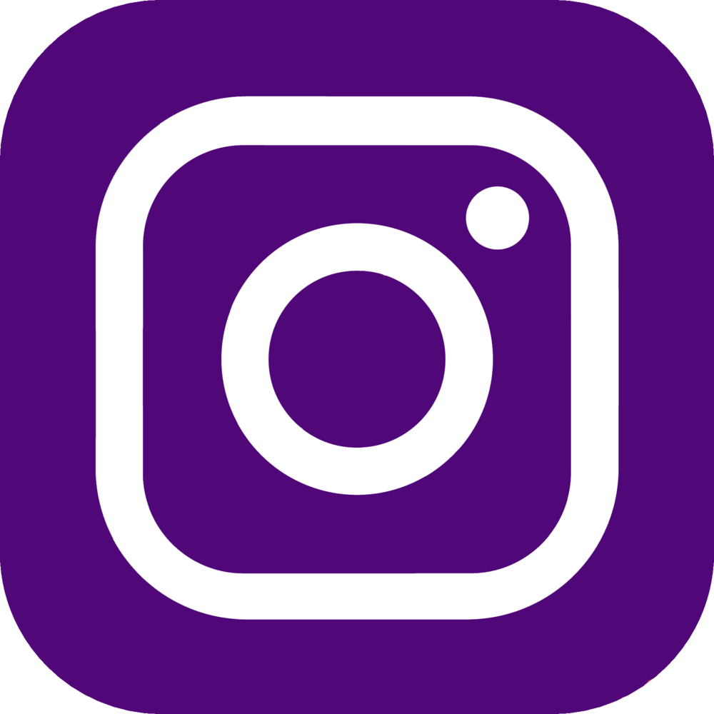 purple insta.png