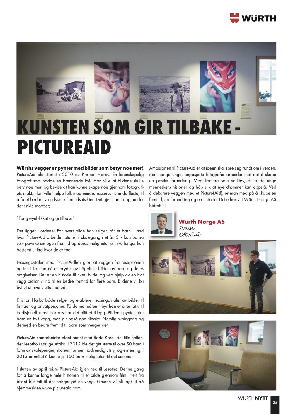 WurthNytt mai 2013 - side 25.jpg