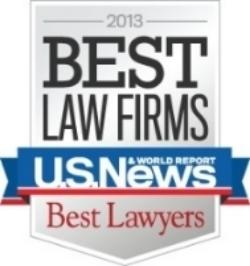 Best Lawyers.jpg