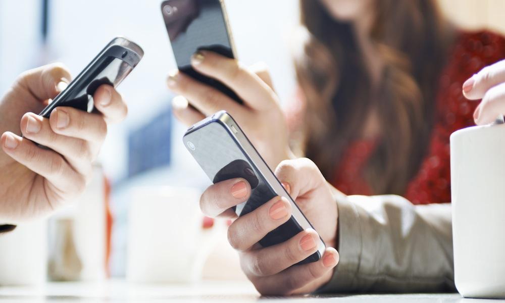 Mobile-Phone-Data.jpg