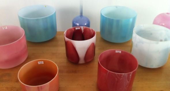 bowls.php.jpeg