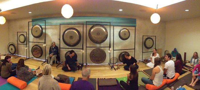 DC soundbath 2012.jpg