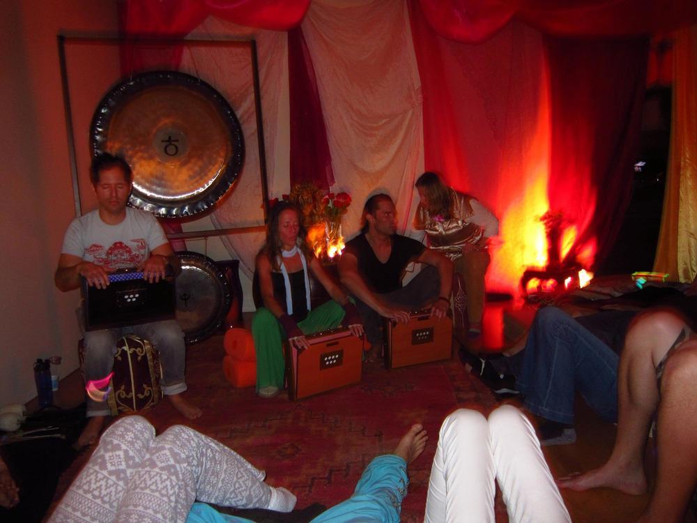 NYE 2011 Rev group.jpg