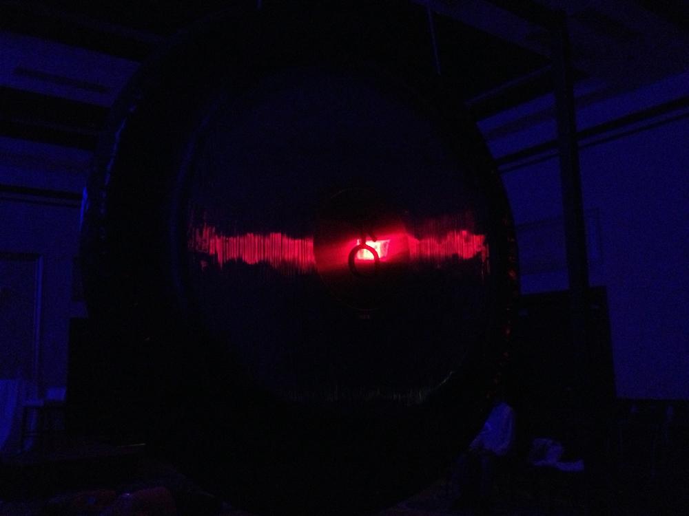 red light gong.jpg