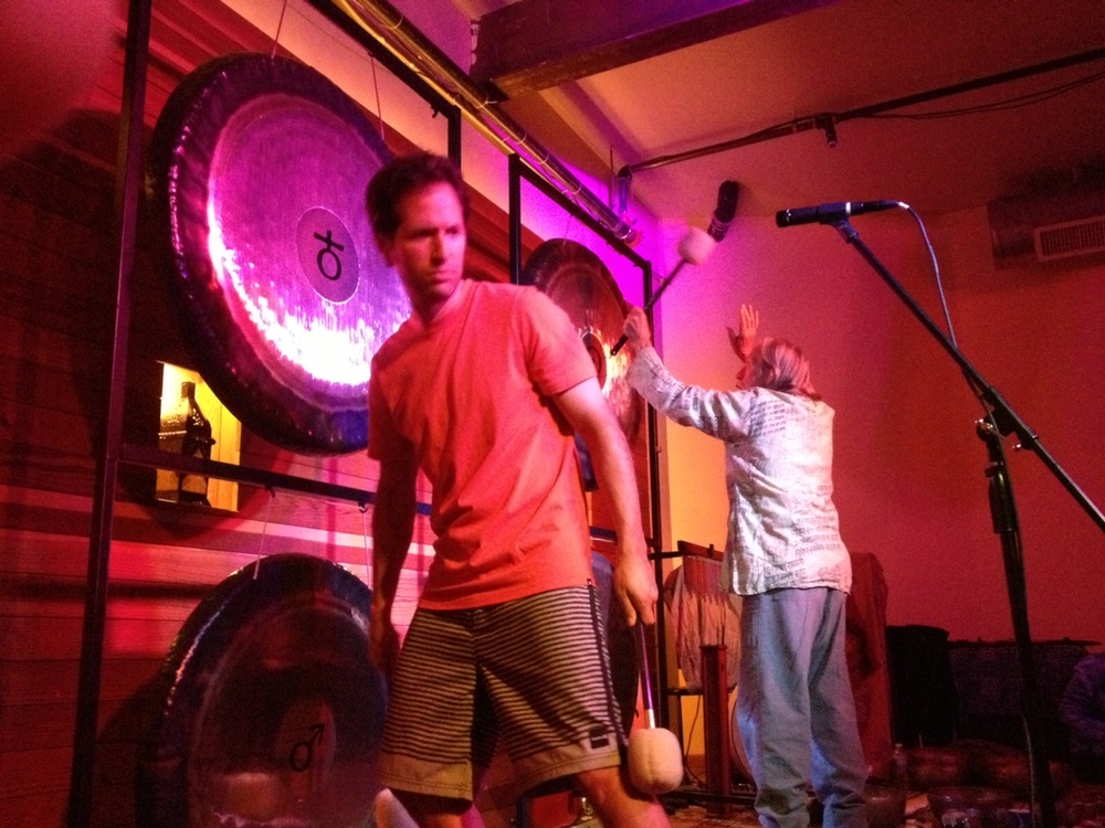 aaron goldberg with don at kula sound bath.JPG