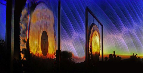 newest sound bath image with vibrations.jpg