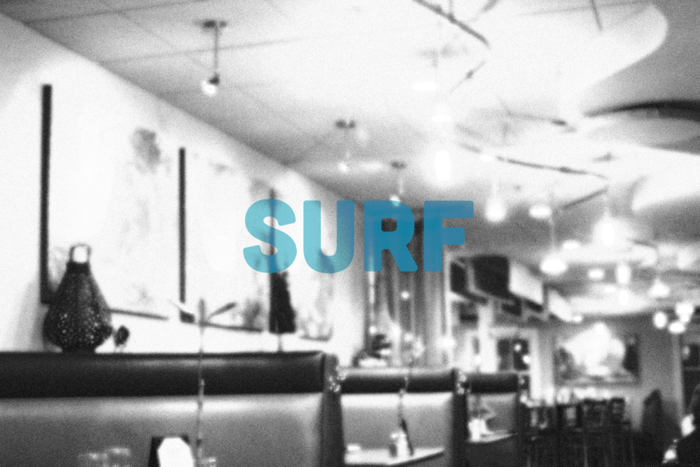 Surf Cover 2.png