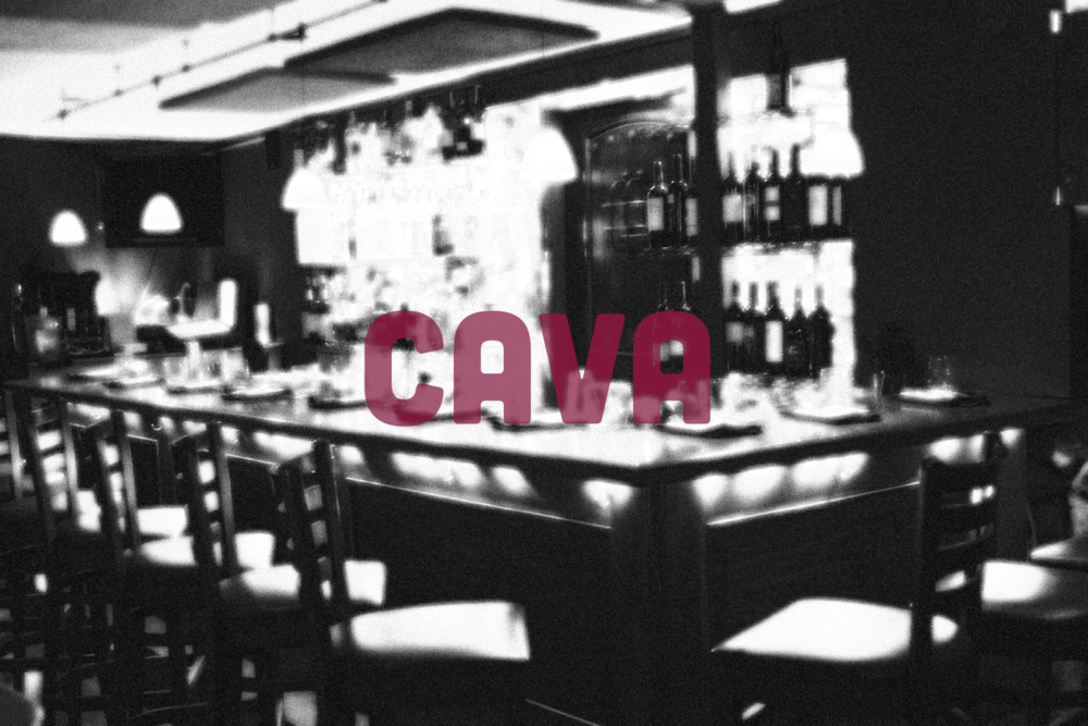 cava cover 2.png