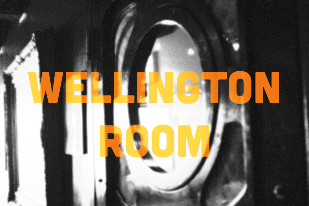 wellington cover final.png