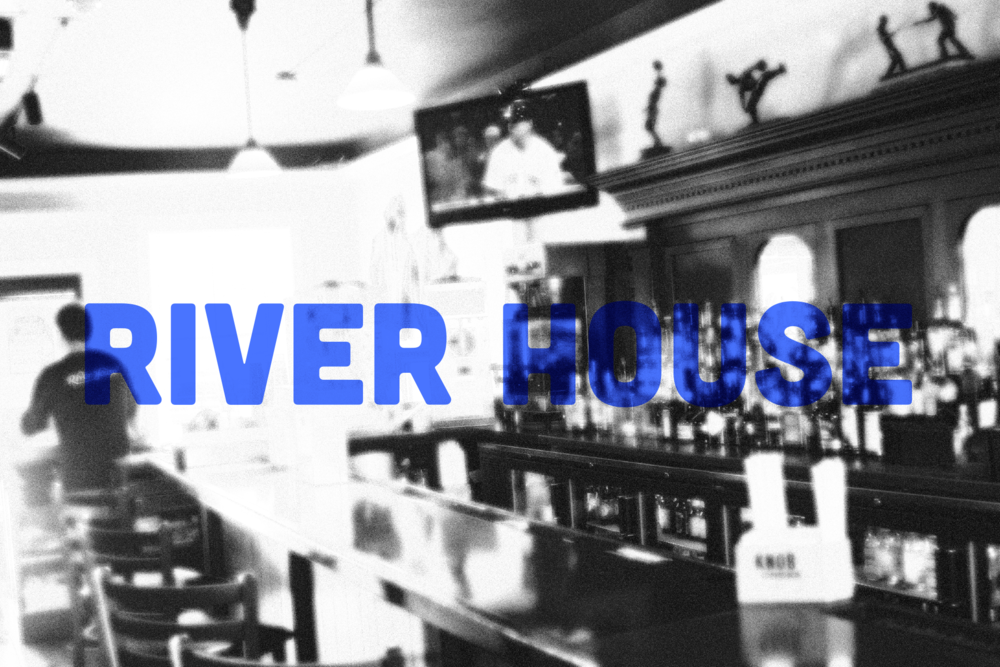 river house cover final.png