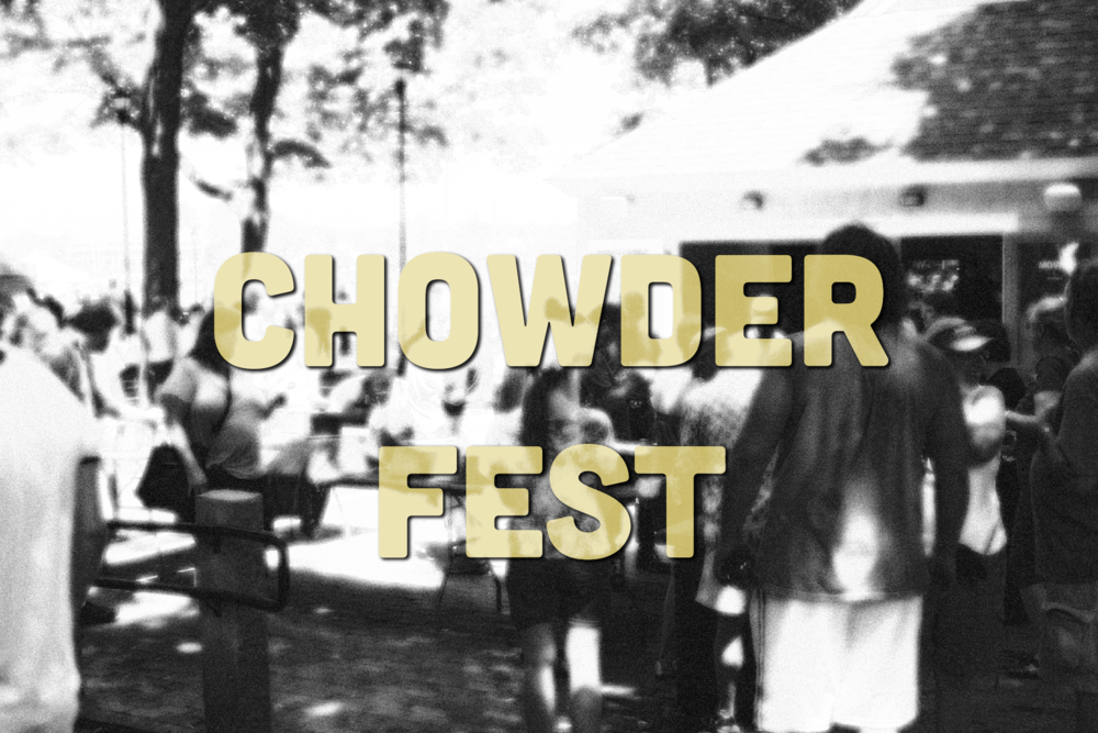 chowder fest cover final.png