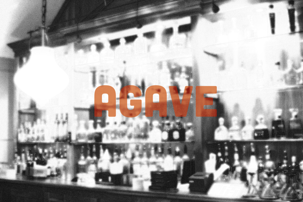 Agave Cover Final.png
