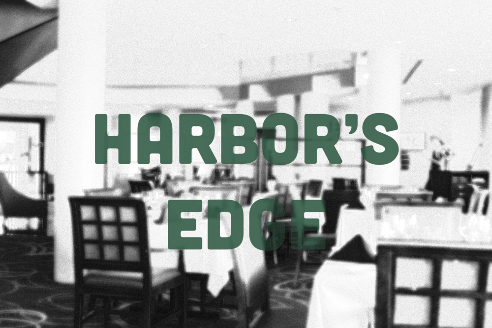 Harbor's Edge cover.png