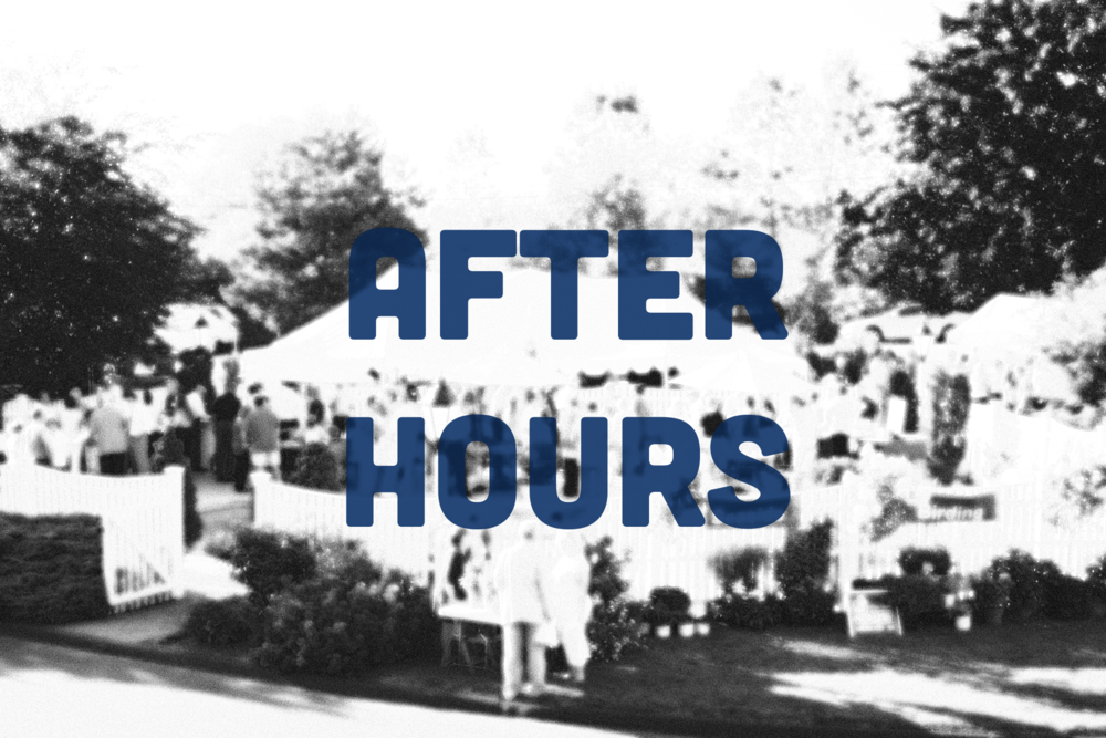 After Hours Cover final.png