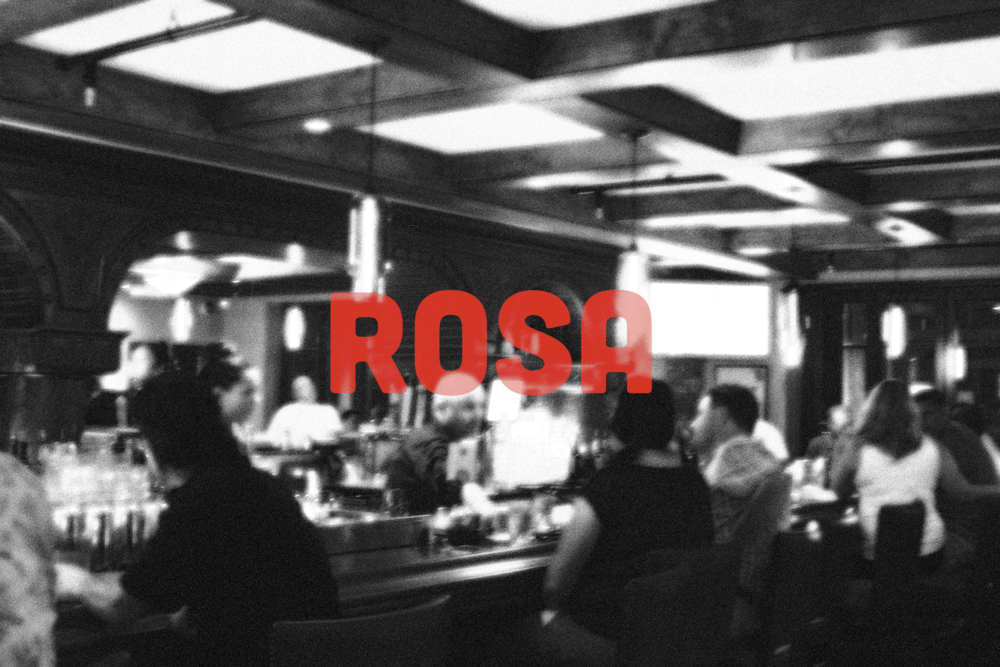 rosa cover final.png