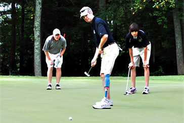 wounded-warrior-golf.jpg